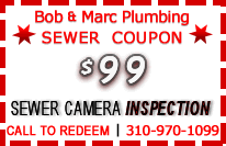 Hawthorne, Ca Sewer Services